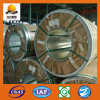 Gi/Hot Dipped Galvanized Steel Coils для Construction, Best Selling