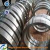 DIN 탄소 1060 강철은 바퀴를 위조했다