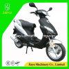 2014 الصين شعبيّة [80كّ] درّاجة ناريّة ([سونّ-80])