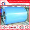 ASTM A792 Aluzinc beschichtete PPGL Stahlfarben-Ringe