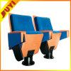 Jy-906 Silla de madera para muebles