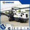판매 도로 건축기계를 위한 찬 축융기 Xm101