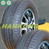 Треугольник Passenger Car Tire и автобусная шина (175/70R14)
