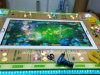 Mantong Factory Luxury Dragon Fish Game Named King di Treasure