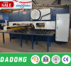 Potência da alta qualidade T30/máquina do perfurador/imprensa com ISO9001