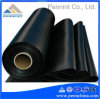 China Fabricante Eubber EPDM Waterproof Membrane Pool Liner