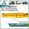 Stoßdämpfer 35405400 für Renault-LKW-Stoßdämpfer