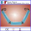 Anti statische Schuren Machinery Rubber Roller