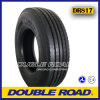 ラグナットDistributor Import 315/80r22.5 Light Truck Tyre