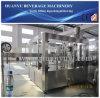 ¡Caliente! Máquina de embotellado automática del agua mineral