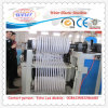 Slitting Systemの600mm PVC Edge Band Sheet Extrusion Line