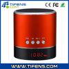 Tragbare Mini-Musik-Auto Bluetooth Lautsprecher