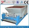 Bon prix ! Machine de galette de noyau de cavité de béton préfabriqué (GLY120-1200)
