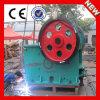 PE unico 250X400 Jaw Crusher