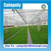 Sainpoly Marke bestes verkaufenpc Gewächshaus für Gemüse