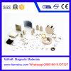 NdFeB magnetico, Magnet-2 permanente