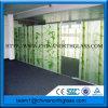 Vidrio de Digitaces de la buena calidad para el edificio