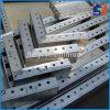 Molde concreto do painel do molde de alumínio do molde da construção