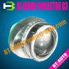 Lente OCULTADA Generation-3 del proyector del BI-Xenón
