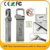 Movimentação do flash do USB do metal da velocidade rápida USB3.0 (ED566)