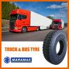 TBR aller Rad-Positions-Reifen 1200r20