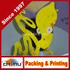 3D хлопают вверх книжное производство детей (550031)