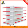 슈퍼마켓 Shop Shelves와 Racks, High Quality Supermarket Shop Shelves, 소매점을%s Display Shelves, Portable Display Shelves