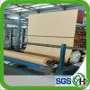 Sacs tissés par pp composés durables de papier de 25kg emballage pour l'emballage