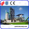 500-1000tpd Cement Process Production Line