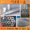 Welded and Seamless 304 Stainless Steel Pipe