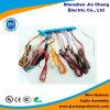 Harnais de fil d'instruments médicaux d'usine avec la bonne qualité