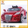 Carro elétrico quente por atacado de Emulational RC da alta qualidade do fabricante para miúdos