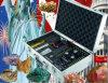 다이아몬드 검출기 또는 금 검출기 또는 짜개진 조각 검출기 또는 루비 검출기 또는 사파이어 Dertector 또는 Ger 에메랄드 색 검출기 또는 타이탄 장치