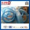 NSK/SKF/Timken Brand Highquality Extra Large Ball/Roller Bearing 19742L/9019448/19954q4/19947/19955q4