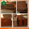 madeira compensada para o revestimento do recipiente, madeira compensada de 28mm de Keruing para o revestimento do recipiente