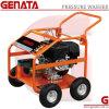Gasoline Engine (WG25A)를 가진 15HP High Quality Pressure Washer