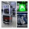 гравировальный станок кристаллический лазера 3D