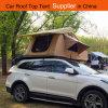 Tenda solare del tetto piano della tenda della parte superiore del tetto della tenda della grande parte superiore