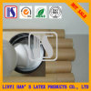 Colle rapide d'adhésif de tube de papier vergé