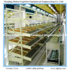 Storage industriale Carton Flow Racking per Warehouse Use