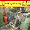 Пластичная линия Pelletizing стренги воды PE SPVC PP