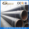 Spiral Welded Anti Corrosion Steel Pipe