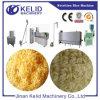 ベストセラーの高品質によって補強される米機械