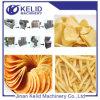 Machine fraîche de pommes chips de qualité neuve de condition