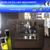 2 automáticos en 1 Rotary Bottle Vegetable Oil Filling Machine (GFY24-8)