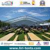Grande tenda esterna del partito dell'arco, tenda foranea di evento dell'arco da vendere