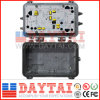 Amplificateur de première qualité de joncteur réseau de CATV