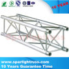 Garantie 10 années Carré Aluminium Stade Truss Lighting Truss