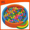 Cabrito Round Soft Play Ball Pool (2103B)