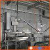Подгонянная линия оборудование убоя Abbatoir Abattoir